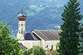 Kirche-Schruns1.jpg