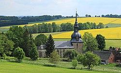Kirche Erlbach..2H1A7557OB.jpg