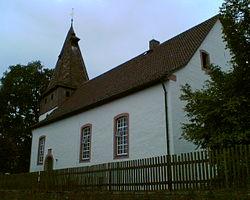 Kirche Golmbach aussen.jpg