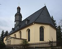 Kirche Lauter Sachsen ShiftN.jpg