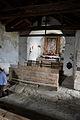Kirche San Romerio 04.jpg