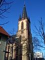 Kirche Sankt Aposteln Viernheim 100 2821.jpg