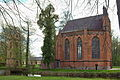 Kirche St. Helena im Schlosspark in Ludwigslust IMG 1939.jpg