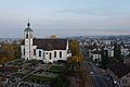 Kirche St. Ulrich Kreuzlingen.jpg