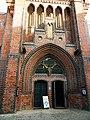 Kircheneingang - panoramio (7).jpg