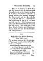Kirchenlisten der Stadt Bamberg vom Jahr 1790.pdf
