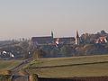 Kirchheim-am-Ries A160922.jpg