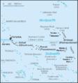 Kiribati CIA map-DE.png