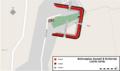 Kirkbride Roman Fort Plan.png