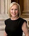 Kirsten Gillibrand, official photo, 116th Congress.jpg