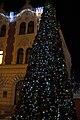 Kis karácsony (5211589017).jpg