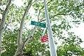 Kissena Corridor Park E td 27 - Underhill Av 187th St.jpg