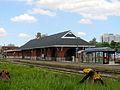 Kitchener train station 2.jpg