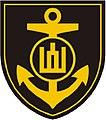 Kjp emblema.jpg