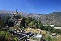 Klášter Sanahin - panoramio.jpg