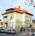 Klagenfurt Linsengasse 48 22112008 83.jpg
