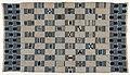 Kleed- Stichting Nationaal Museum van Wereldculturen - RV-5899-223.jpg