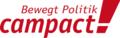 Klein Campact Logo 201411 NEW CLAIM CMYK 300x95.png
