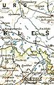 Kleine Spree (Karte des Königreichs Sachsen von 1895).jpg