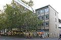 Kleinmarkthalle Frankfurt Osten.jpg