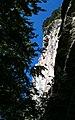 Klettergarten Matlusch - panoramio.jpg