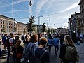 Klimaatdemo Amsterdam 20190920 6.jpg