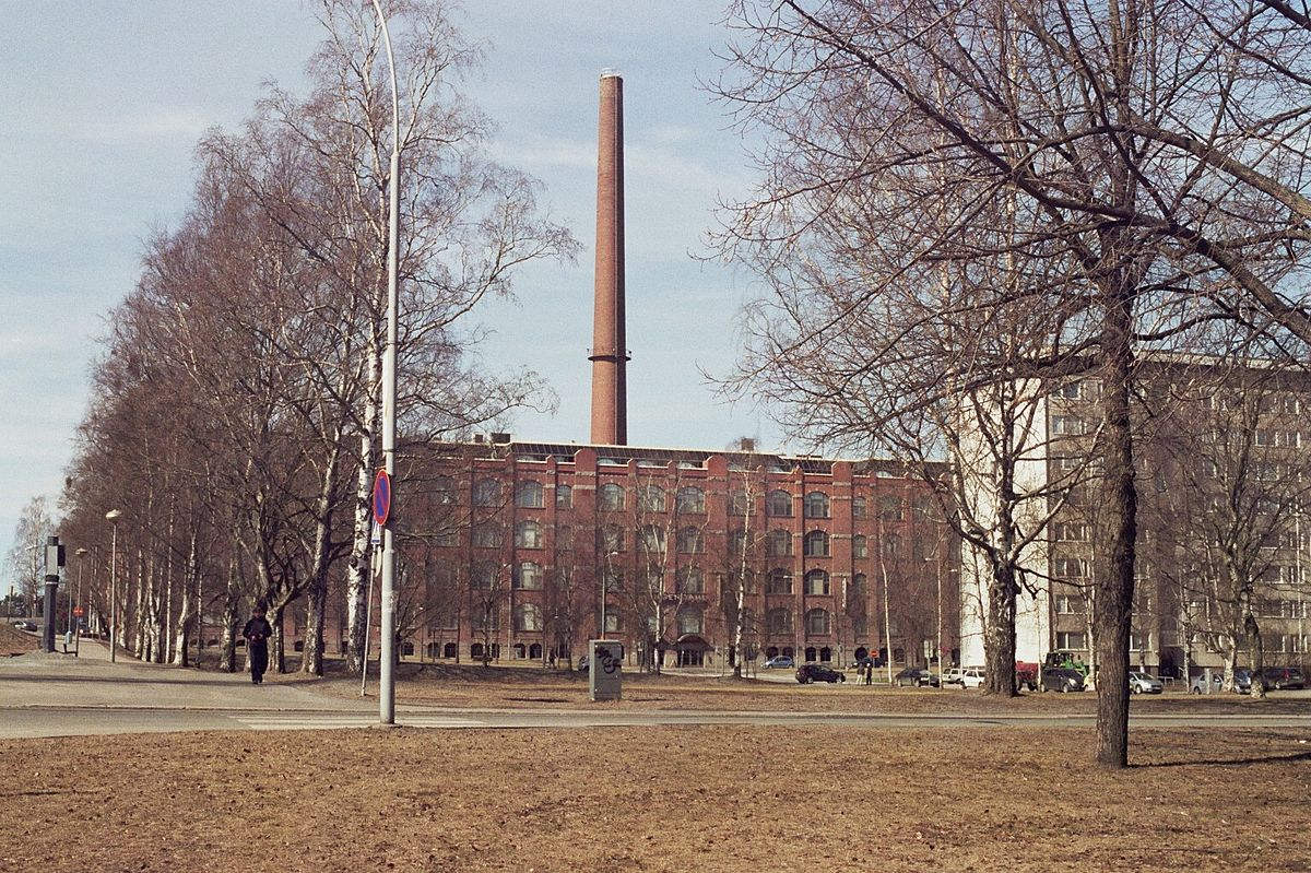 Klingendahl