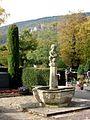 Klingenmuenster Friedhof.jpg