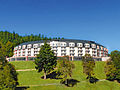 Klinik Wehrawald Todtmoos-Schwarzwald.jpg