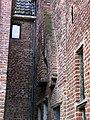 Klooster 3 detail gevel achterzijde, Deventer.jpg