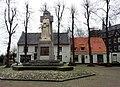 Kloosterdorp Steyl, Veerweg 01.jpg