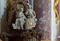 Kloster Fürstenfeld - Maria Himmelfahrt - Beichtstühle 001.jpg