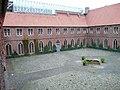 Kloster Frenswegen ehem Kreuzgang.jpg