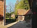 Kloster lüne01.jpg