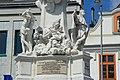 Klosterneuburg 7394.jpg