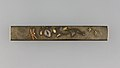 Knife Handle (Kozuka) MET 36.120.260 001AA2015.jpg