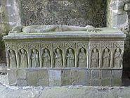 Knights Tomb