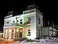 Knjazevsko-srpski teatar2010.jpg