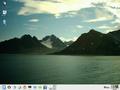 Knoppix screenshot.png