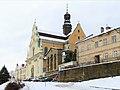 Kościół św. Teresy w Przemyślu 03.jpg