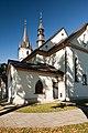 Kościół par. p.w. św. Mikołaja 2.jpg