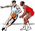 Košarka.jpg