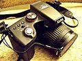 Kodak Z990 camera.JPG