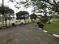 Koggala, Sri Lanka - panoramio (3).jpg