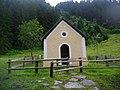 Kohler-Kapelle.JPG
