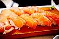 Kojiro Sushi.jpg