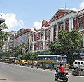 Kolkata Chowringhee1.jpg