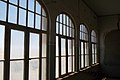 Kolmannskop ghost town (5832938521).jpg