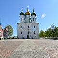 Kolomna kremlin 1.jpg