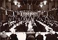 Kommers im Gebauhr-Saal (1930).JPG
